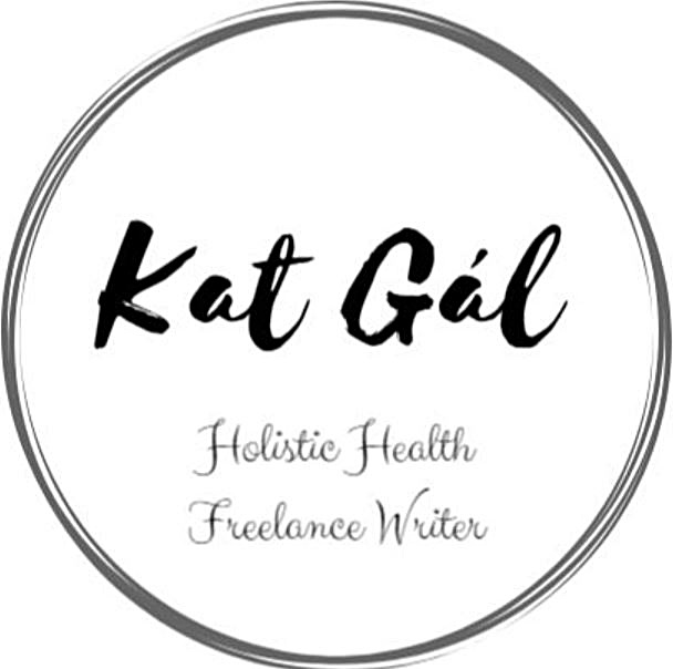 Kat Gál, Health Writer - Hire a Freelance Writer for Health Content Writing