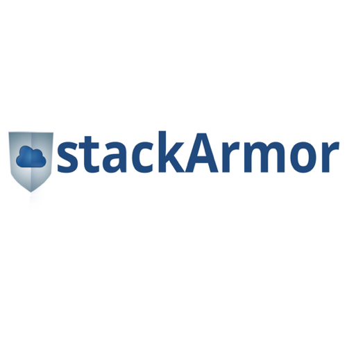 stackArmor_logo_square real.jpg
