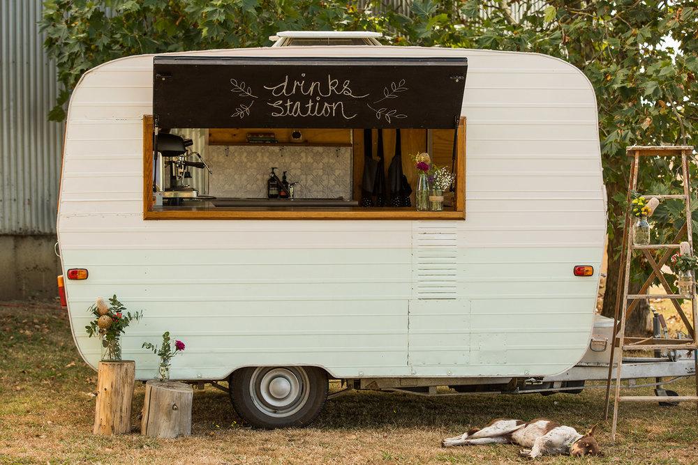 Country Heart Coffee Van-16 Small.jpg