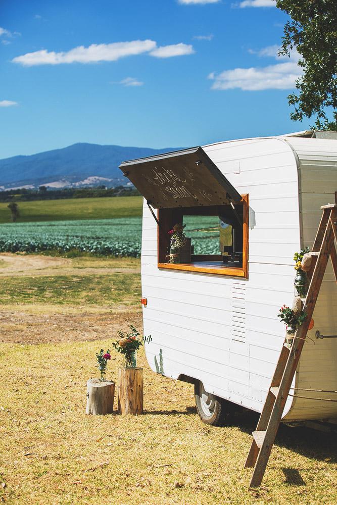 Country Heart Coffee Van-9 Small.jpg