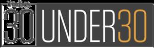 30under30_2016_logo.png