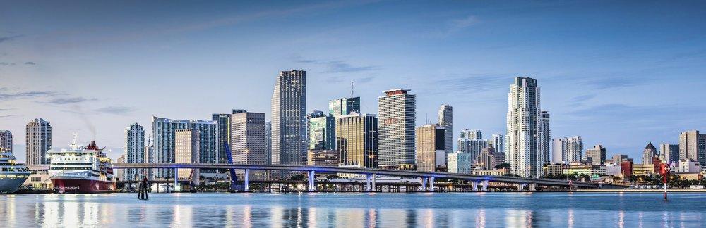 Miami-skyline-31.jpg