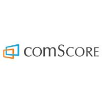 2018_comScore_Logo_200x200_300dpi.jpg