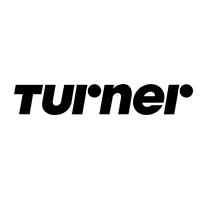 2018_Turner_Logo_200x200_300dpi.jpg