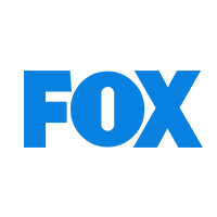 2018_Fox_Logo_200x200_300dpi.jpg