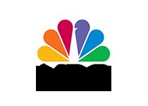 2018 Canvs Client Logos 210x140_NBC.png