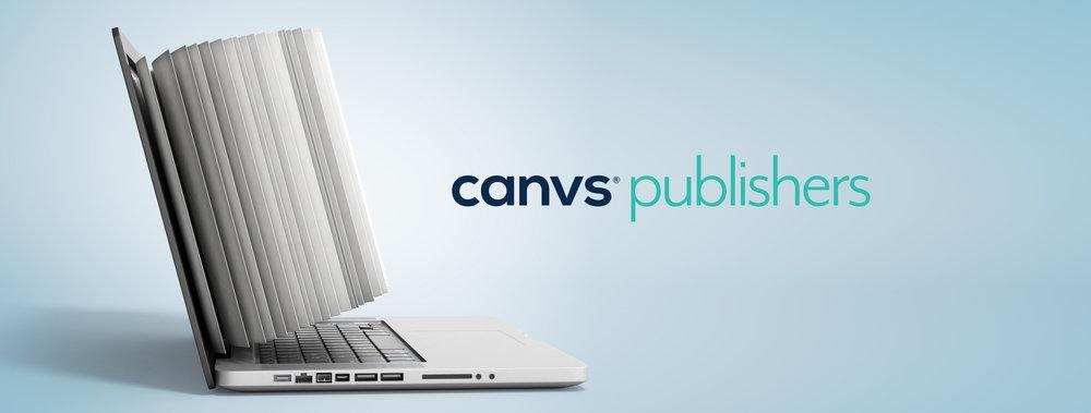 iStock-623702990_Canvs Publishers_Header_2.jpg