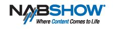 logo-nabshow-20070.jpg