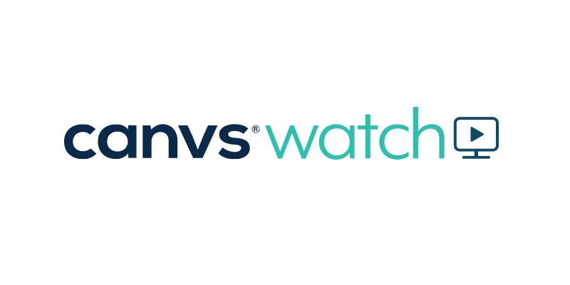 2018_Canvs_Logos_400x200__Horiz_Watch_300dpi.jpg
