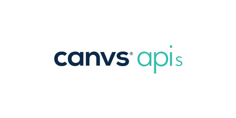 2018_Canvs_Logos_400x200_apis_300dpi.jpg