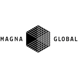 2018_Canvs_Website_Research_250x250_Magna_Global.jpg