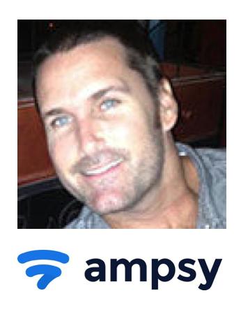 JEREMY GOCKE, CEO AT AMPSY.png