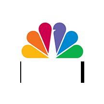nbc_logo white.png