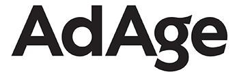 AdAge_Wordmark_08021720170915444.jpg