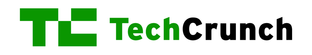 this techcrunch.png