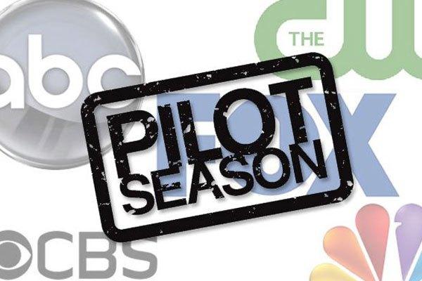 pilot-season.jpg