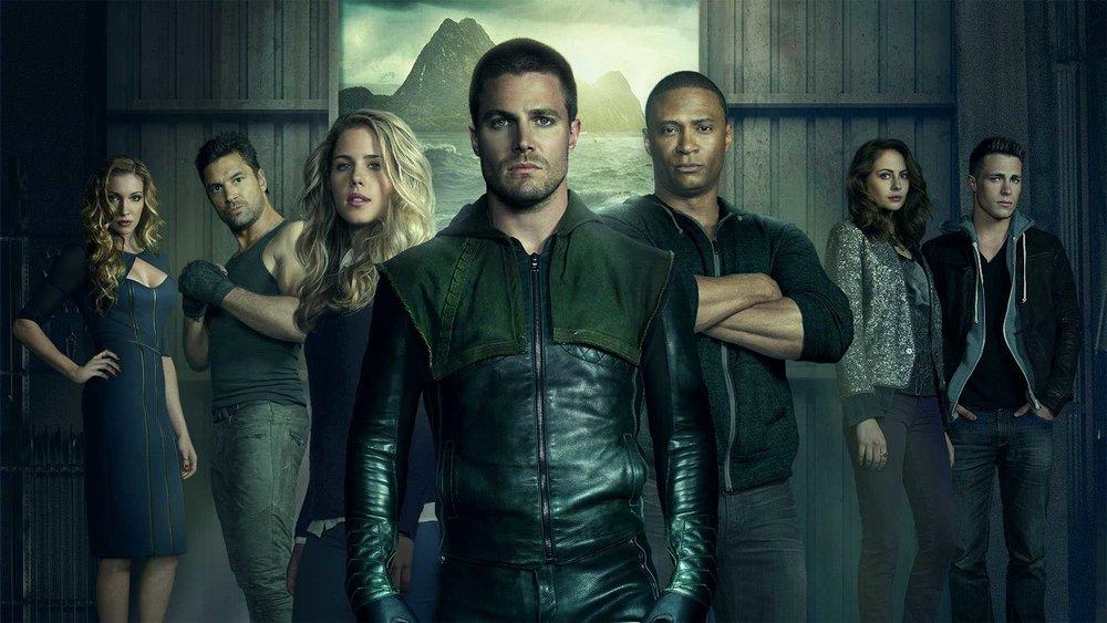 Arrow-Season-2.jpg