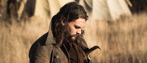 frontier-series-trailer-featurettes-and-images-jason-momoa.jpg