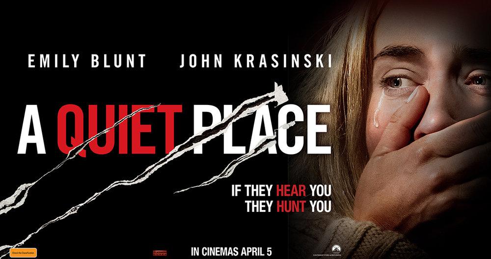 a-Quiet-Place.jpg