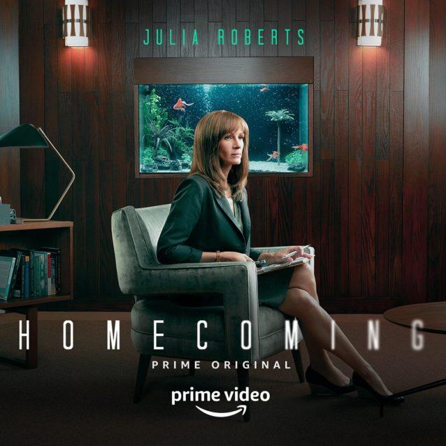 Homecoming-Image6-1-638x638.jpg