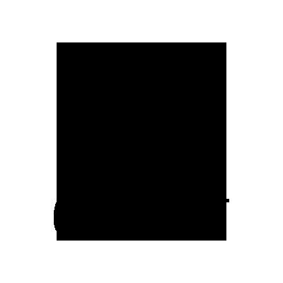 Grafikot Tapeta Na Pulpit Listopad 2018