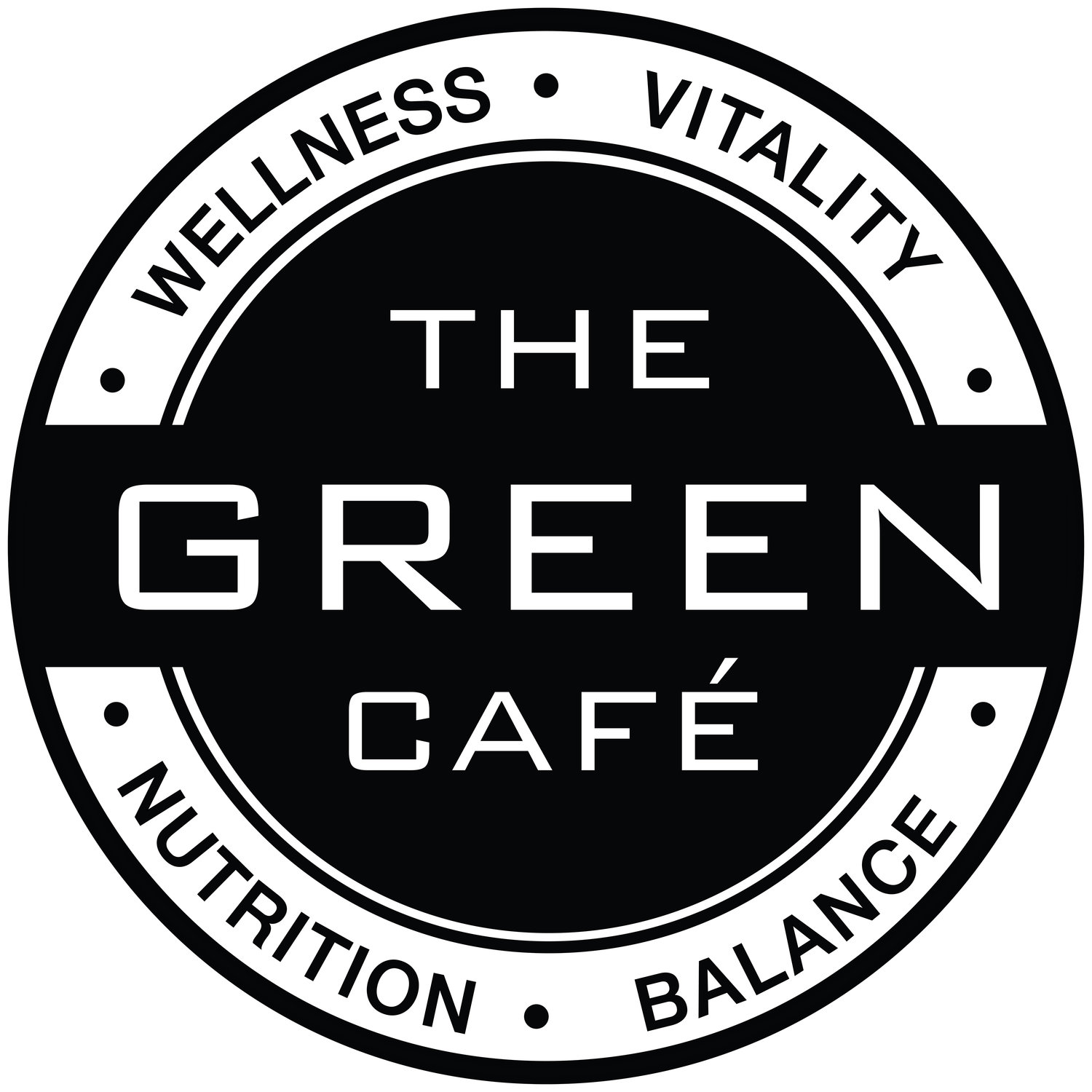 Green Cafe Lakeville