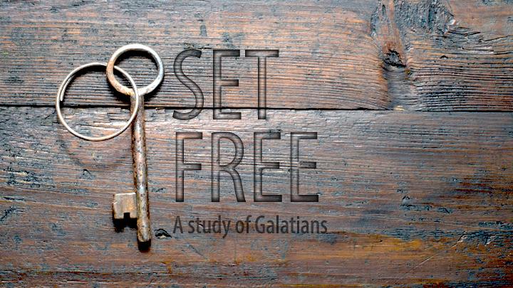 Galatians_Main4.jpg
