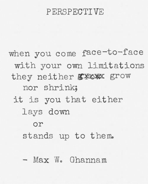 Poem-Perspective.jpg