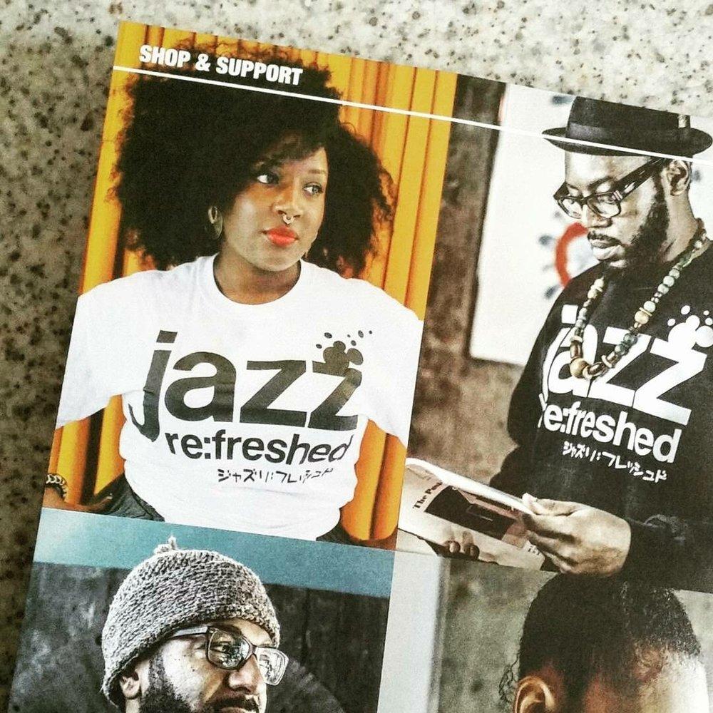 jazz-refreshed-ivymunro.jpg