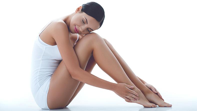Edmonton Skin Tightening - New Image Cosmetic - Stubborn Fat Areas and Cellulite Treatment