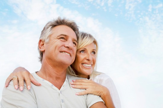 Bio-Identical Hormone Replacement Therapy - Edmonton - New Image Cosmetic - Menopause Treatment