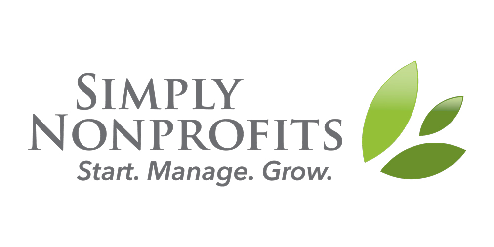 Simply Nonprofits