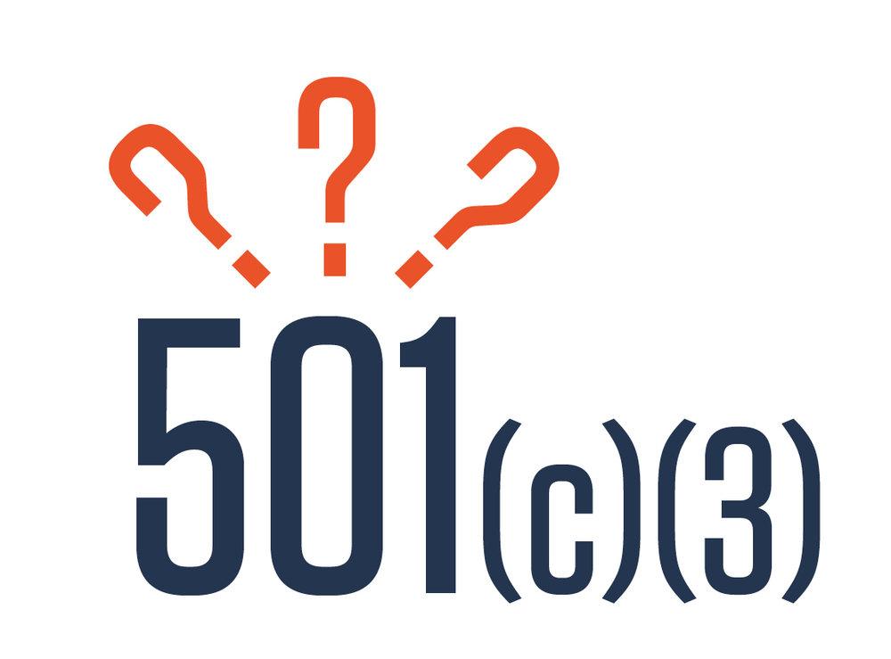 501c3.jpg