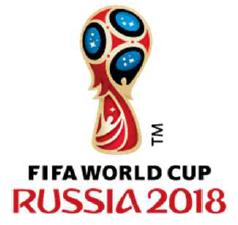 FIFAWorldCupLogo.png