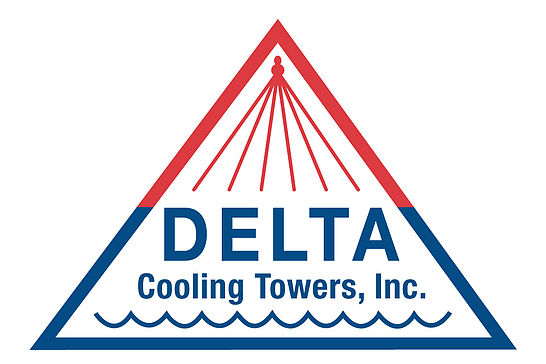 Delta Cooling Towers Refrigeration