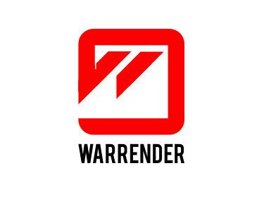 brand_warrender.jpg