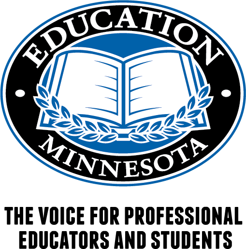 EM_Logo_4C_Tag.png