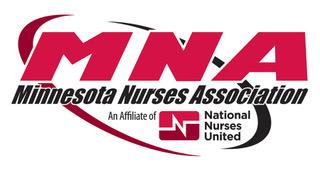 MNA-NNU-HRspot-logo.jpeg