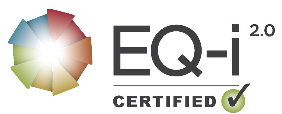 EQI2.0 Certified Logo.jpg