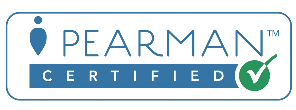 Pearman Certified logorsz.jpg