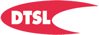 DTSL-logo-THIS-ONE.png