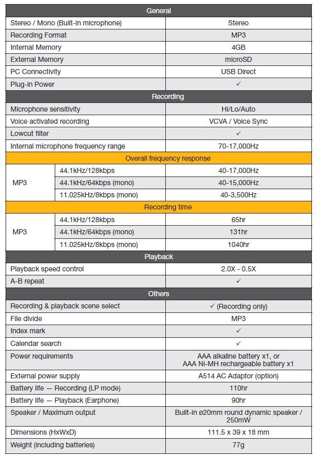 Olympus WS-852_4 Specs.JPG
