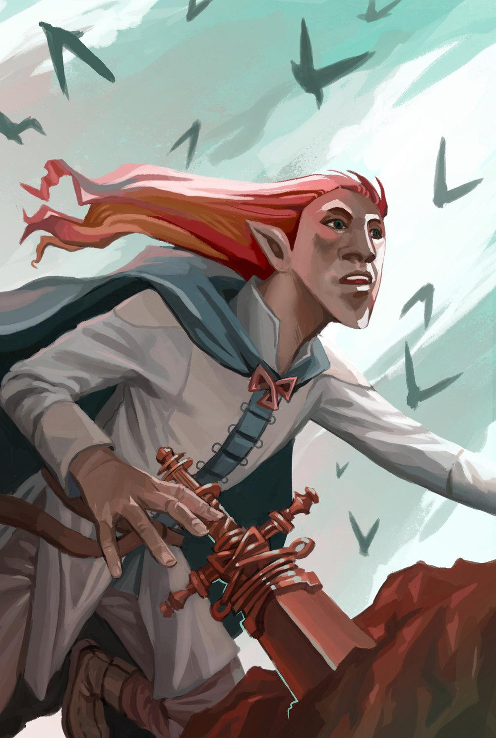 devon_george_sword_illustration.jpg