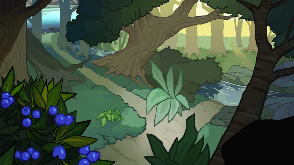 forest bg.png