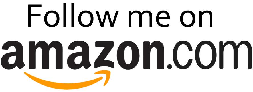 follow-amazon-button1_02.jpg