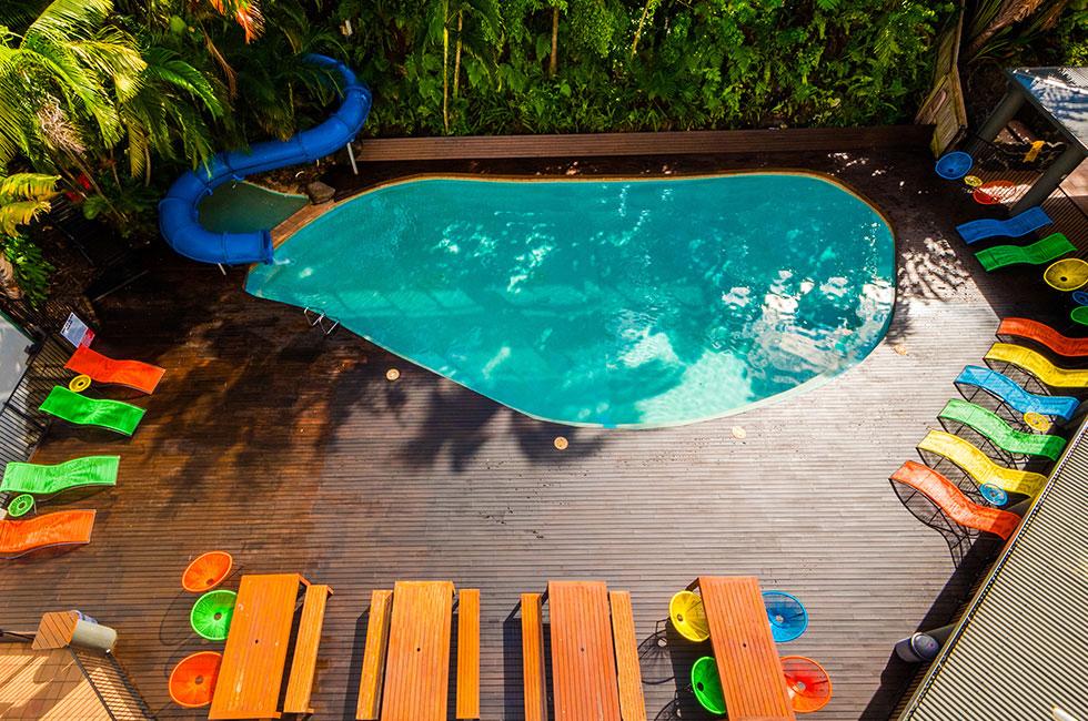 Pool-AerialLR.jpg