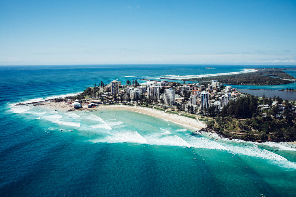 Quiksilver and Roxy Pro, Snapper Rocks Aerial.jpg
