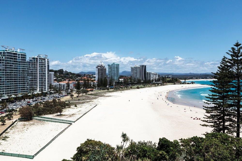 Coolangatta Beach View LR.jpg