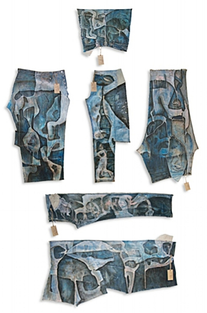 denim installation_website.jpg
