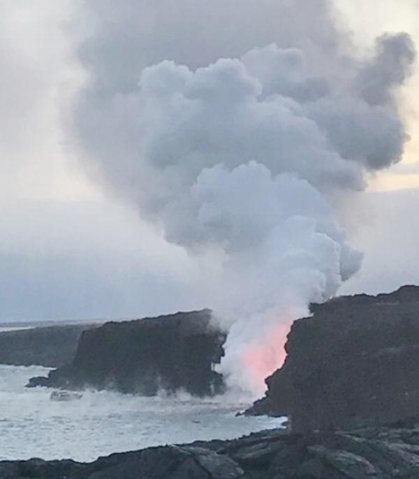 photo by me! (Big Island / Hilo, Hawaii)